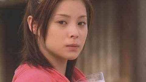 Matsuura Aya - Ki ga Tsukeba Anata