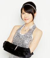 Profilefront-yajimamaimi-20160322