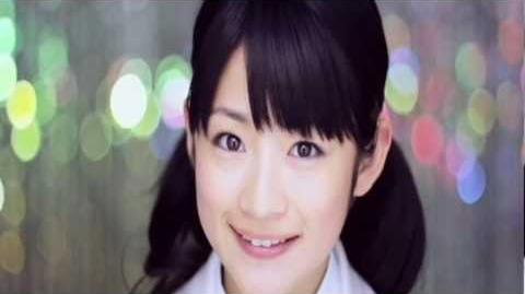 Smileage - Yume Miru Fifteen (MV) (Close-up Ver
