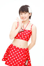 Takeu 01 img