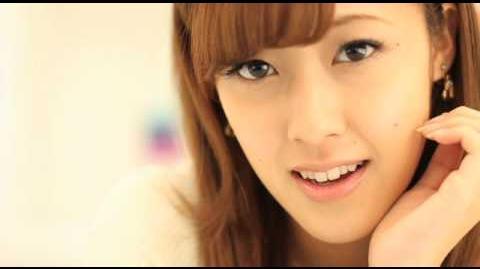 E-Hello! 夏焼雅 DVD『NATURAL & COOL』ダイジェスト