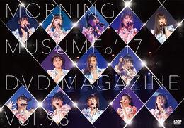 MM17-DVDMag98-cover