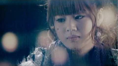 Morning Musume『Naichau Kamo』 (featuring Niigaki Risa Ver.)
