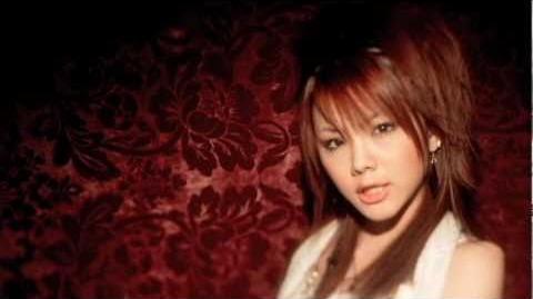 Morning Musume 『Kimagure Princess』 (Tanaka Reina solo Ver.)