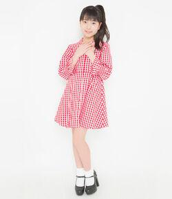 OnodaKarin2020March-Full