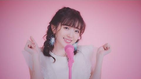 Suzuki Airi × Akai Ko-en - Hikari no Hou e (MV) (Promotion Edit)