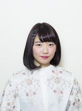 Takahagi february17