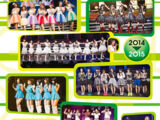 Hello! Project COUNTDOWN PARTY 2014 ~GOOD BYE & HELLO!~