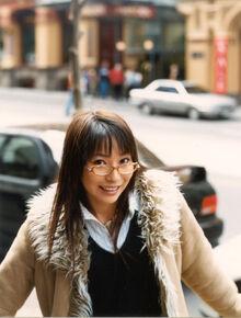 Michiyo JECICA PHOTO