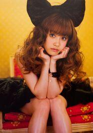 Photobook, Takahashi Ai-120892