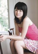 See-You-Karin2012 NEW-813a1