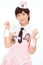 Takeuchi06