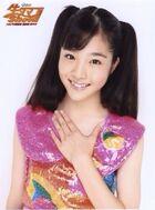 Ichioka Reina-409771
