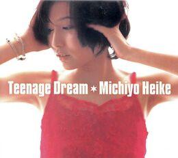 TeenageDream-r
