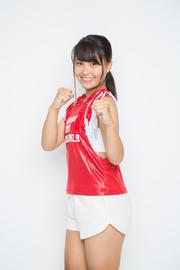 WatanabeMiu-October2017