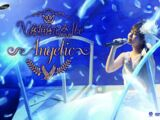 Abe Natsumi Concert Tour 2008 Aki ~Angelic~