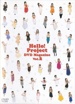 HelloProjectDVDMagazineVol2-r