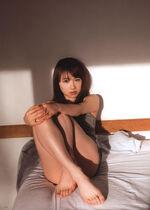 IshidaAyumi-20thcanvas-PBpreview07