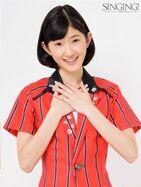 Kawamura2016september