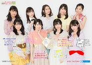 TsubakiFactory-HinaFes2019-A4photo