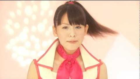 Berryz Koubou - MADAYADE (MV) (Sugaya Risako Ver