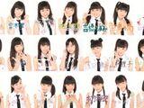Hello Pro Kenshuusei Happyoukai 2013 ~Haru no Koukai Jitsuryoku Shindan Test~