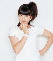 Profilefront-hagaakane-20150819