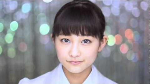 Smileage - Yume Miru Fifteen (MV) (Wada Ayaka Close-up Ver