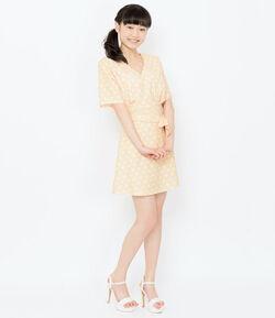 YamazakiMei-Jun2019-full