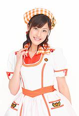 Berryz miyabi official 20070610