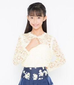 KitaharaMomoFrontSep2019