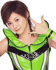 MatsuuraNochiura04
