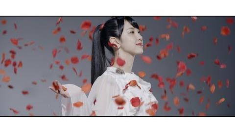 Morning Musume '18 - Hana ga Saku Taiyou Abite (MV) (Short Ver.)