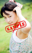 Sample 02 riho 2011