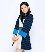 AkiyamaMao-DakishimerareteMitai