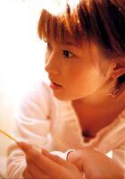 Natsumi11