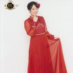 Nonaka Miki como Tutu