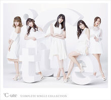 Completesinglecollection-lb