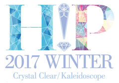 H!P2017WINTER-logo