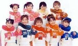 Pockygirls1