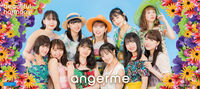 ANGERME-H!P2019SUMMER-mft