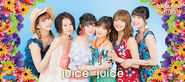 JuiceJuice-H!P2019SUMMER-mft
