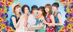 JuiceJuice-H!P2019SUMMER-mft