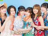 Juice=Juice Concerts & Events