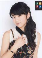 Kanazawa Tomoko-417548