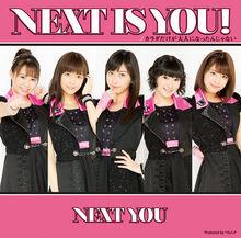 Nextisyou-lc