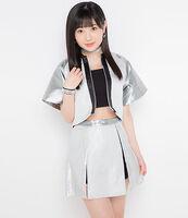 Profile-yanagawananami-20180322