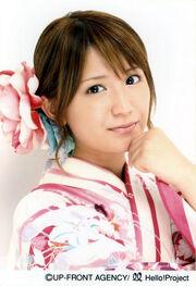 Yaguchi Mari 2006