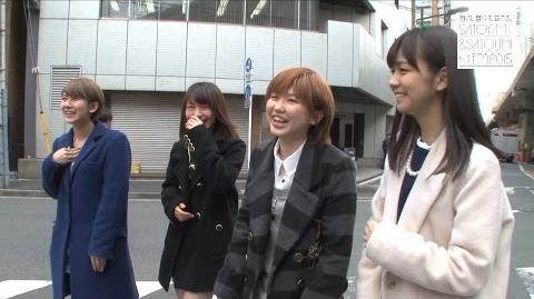 Mezase Number 1! Hello Pro Nukadoko Joshi Senshuken & Asobu. Sodateru. Kurasu. Soshite Taberu. Ichigo Curry wo Tsukurou
