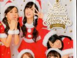 "℃-ute FC Event 2016 ""Cutie♡Land 11 ~℃hristmas Party! 2~"""